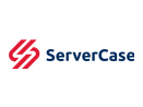 Server Case UK Ltd