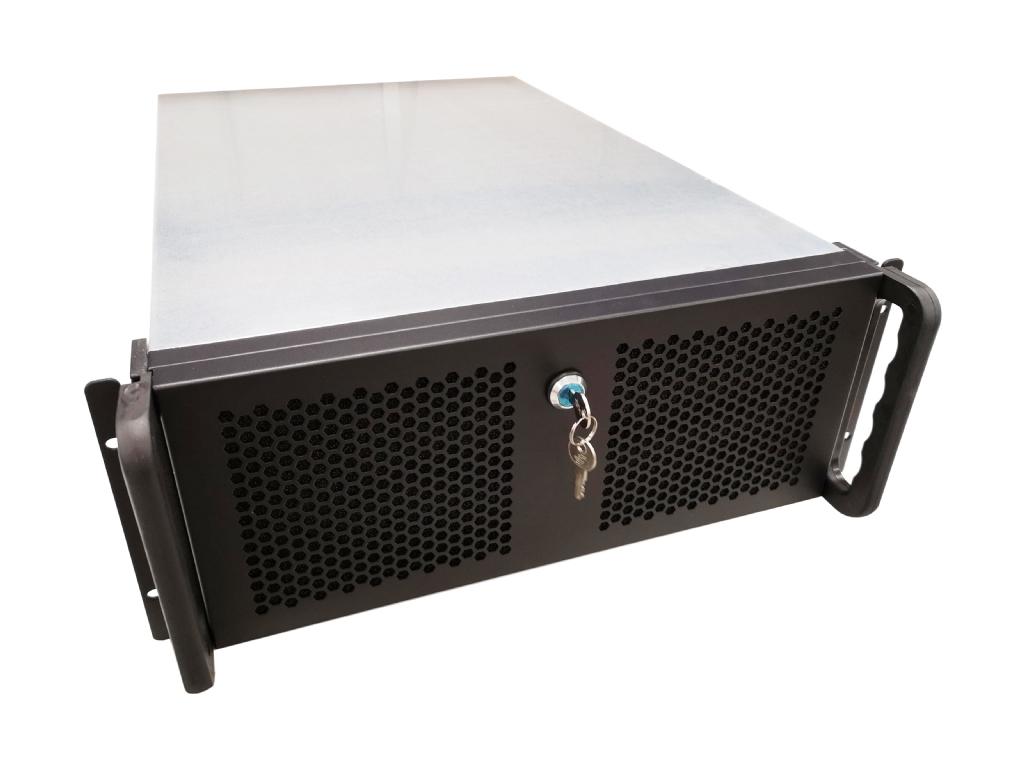10 pc box Stellram CNGA 433A