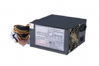 450W ATX PS/2 Server Grade PSU - 2x 80mm Fans