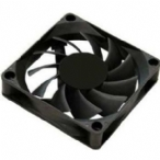 Server Case Fan 50mm x 50mm x 20mm deep