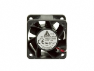 Server Case Fan 40mm x 40mm x 28mm deep
