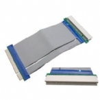 Server Case PCI 32 bit Ribbon Riser