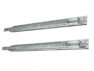 SC-03D Rail Kit in Zinc Finish