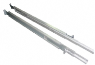 SC-03 400mm Aluminium Rail Kit