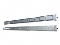 SC-03A-1U-655 Rail Kit for 1U Chassis