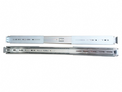 SC-03S 460mm Rail Kit for 2U to 4U Chassis