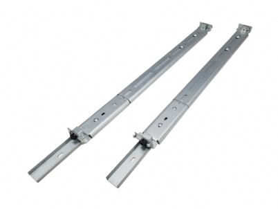 SC-03A 500mm Rail Kit for 2U to 4U Chassis